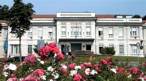 Ospedale Di Pavia Oncologia by A Vigevano Grazie All Accordo Tra Asst E Policlinico San
