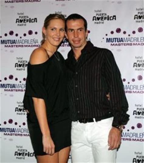 Nadal R. Gulbis E. текущий результат - SofaScore.com