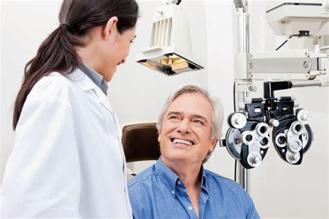 Do I Need An Ophthalmologist, Optometrist Or Optician?