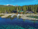 Incline Village Haven, Incline Village, Nevada | Leading ...