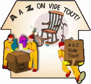 Vide Maison 72 : vide maison ch tillon le duc bourses vide greniers doubs ~ Dode.kayakingforconservation.com Idées de Décoration