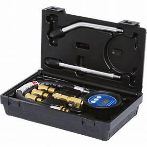 Ks Tools Katalog : pr fger te motor kraftstoffanlage lkw spezialwerkzeuge industrie und handwerk produkte ~ Markanthonyermac.com Haus und Dekorationen