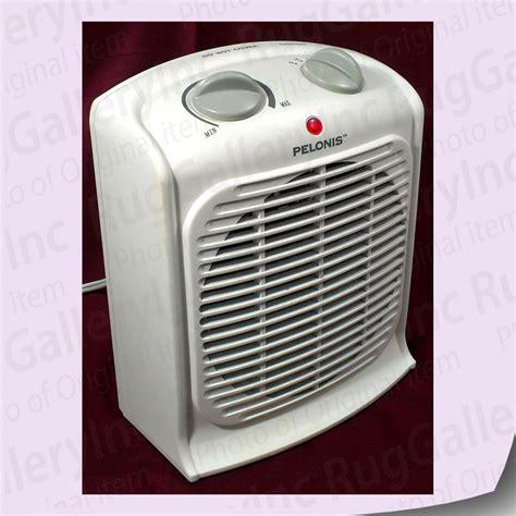 Pelonis Heater Thermostat Fanforced Portable Auto Small. Colorful Kitchen Backsplashes. Kitchen Floorings. Subway Tiles For Kitchen Backsplash. Kitchen Color Paint