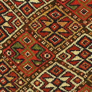 Persian rug pattern roselawnlutheran for Persian carpet patterns