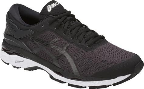 Kasut Asics Gel Kayano s asics gel kayano 24 running shoe ebay