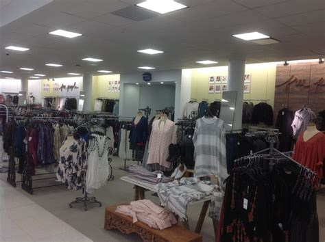 belk cool springs galleria remodel