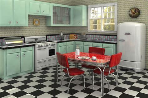 la cuisine d antan déco antan maison