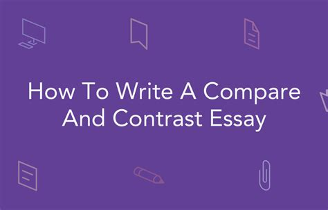 Making a thesis statement for a research paper how to write an abstract for research paper pdf how to write an abstract for research paper pdf pupil assignment laws