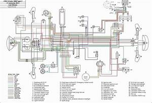 Beautiful 12 Volt Relay Wiring Diagram Symbols  Diagrams  Digramssample  Diagramimages