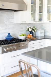 25 best ideas about quartz countertops on quartz kitchen countertops gray kitchen