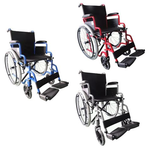 liberty 312 power chair controller liberty 312 power chair owners manual 28 images