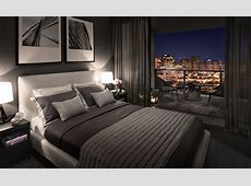 Brisbane 2 & 3 Bed Apartments For Sale The Milton Residences