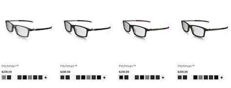 frame kacamata oakley pitchman info daftar harga kacamata harga kacamata oakley pitchman