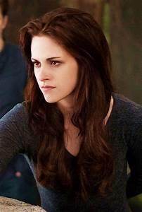 Bella+Cullen+Breaking+Dawn+Part+2   Bella Swan #Bella ...