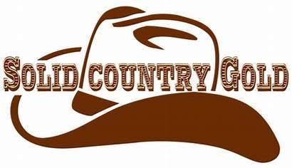 Country Singer Anderson Lynn Solid Legendary Nashville