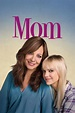 Mom (TV Series 2013- ) - Posters — The Movie Database (TMDb)