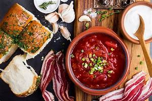 where to buy eastern european foods in the united states