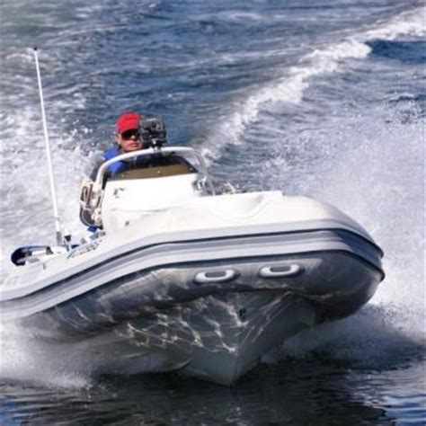 Rib Boat Sale Usa by Diesel Rib Boat Boat For Sale From Usa