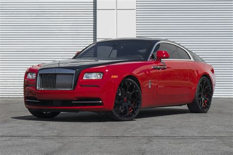 Rolls Royce Wraith Backgrounds by Custom Rolls Royce Wraith Images Mods Photos Upgrades