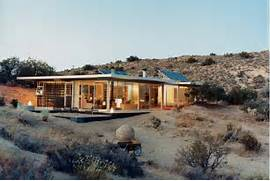 Off Grid Home Design by Pure Green Eco Design Off Grid House