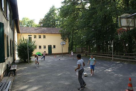 Startseite  Albertschweitzerhaus Lindenfels