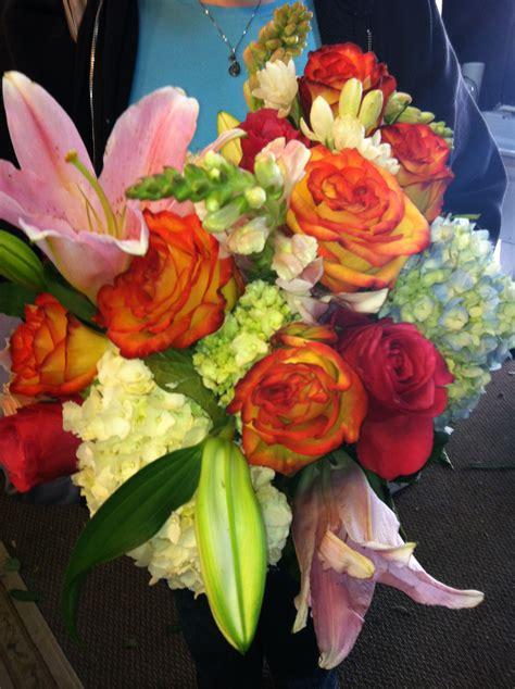 wholesale wedding flowers   wedding flower packages