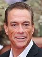 Jean-Claude Van Damme - Biography, Height & Life Story ...