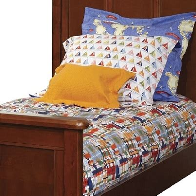 bunk bed comforters custom bunk bed hugger fitted comforter