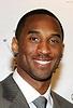 Kobe Bryant - IMDb