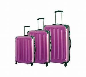 Koffer Set Test : monopol 3 teiliges polycarbonat trolley koffer set ~ A.2002-acura-tl-radio.info Haus und Dekorationen