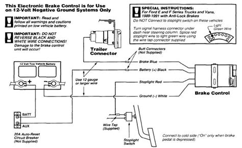 2 axle trailer brake wiring diagram sle wiring diagram sle