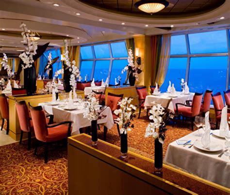 Flight Deck Diner New Jersey by Flight Deck Diner Grande Nj 28 Images Boathouse