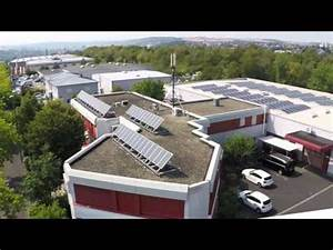 Smart Home Team : smart home team elektro beck youtube ~ Markanthonyermac.com Haus und Dekorationen