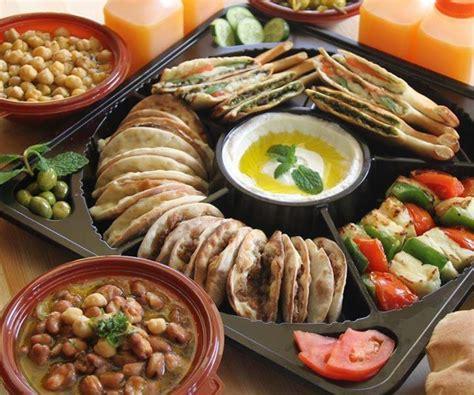 lebanese cuisine lebanese food bow