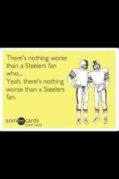 Pittsburgh Steelers Suck Memes - nfl on pinterest nfl ravens and cincinnati bengals