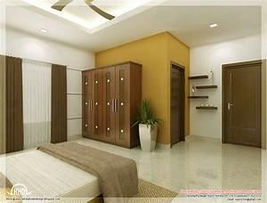 Beautiful, Bedroom, Interior, Designs
