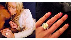 tameka tiny harris wedding ring best wedding ring 2017 With tiny harris wedding ring
