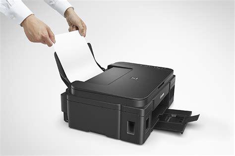 Canon pixma g3200 printer driver, software download. Canon U.S.A., Inc.   PIXMA G2200