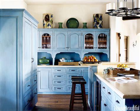 kitchen cabinet design ideas unique kitchen cabinets