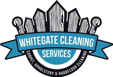 Cleaning In Sawston, Cambridgeshire How To Clean Up Dog Urine In Carpet Vinegar Cleaner Red Wine Stains Cleaning Company Lansing Mi Treat For Bed Bugs Van Nuys Ca Do I Get Car Grease Out Of Good Shepherd Grand Junction Co Hire Ballymena