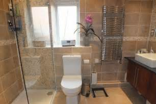 ensuite bathroom ideas beige ensuite bathroom design ideas photos inspiration rightmove home ideas