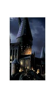 Virtual Hogwarts Escape Room: Wizardry & Tech Unite ...