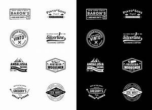Completely free logo maker