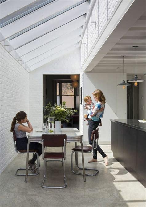 cuisine sous verriere la cuisine avec verrière les conseils des spécialistes