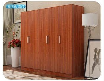 modern wood almirah designs  bedroom wooden almirah