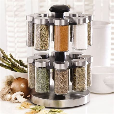 Spice Rack With Empty Jars by Shop Right With Us A Collection Of Ideas To Try About