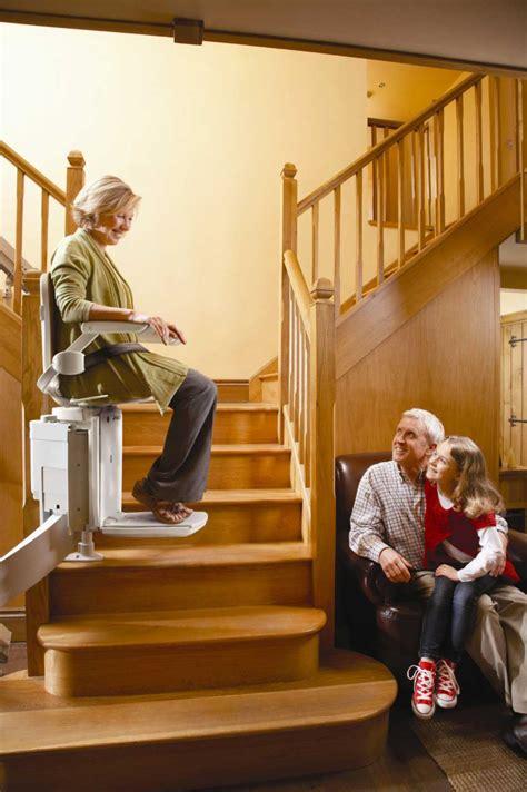 si鑒e monte escalier escalier monte personne 28 images si 232 ge monte personne design d 233 coration j annonce escalier monte personne monte escalier stannah
