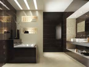 bathroom colour ideas 2014 bloombety modern luxury best color schemes for bathrooms best color schemes for bathrooms
