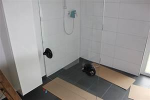 Mischbatterie Dusche Reparieren : mischbatterie dusche round dusche mischbatterie by cristina rubinetterie mischbatterie f r die ~ Watch28wear.com Haus und Dekorationen