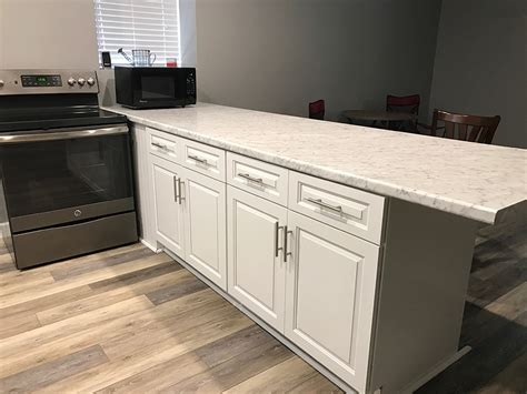 buy unfinished cabinets online buy gramercy white rta ready to assemble kitchen